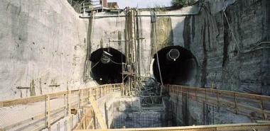 Twin Portal